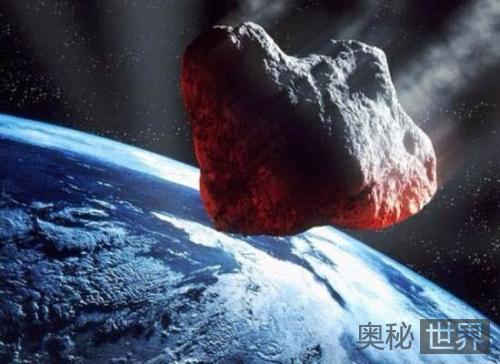 恐龙灭绝并非由于奇科苏卢布陨石撞击