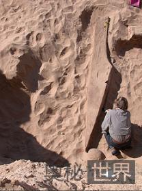 世界最古老的船:埃及航海历史至少4千年