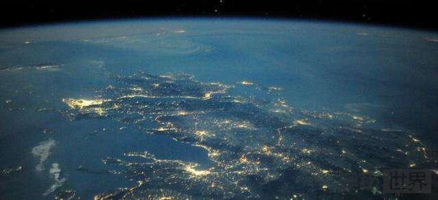 早期地球的海洋中金属镍含量的降低促成了生命的进化