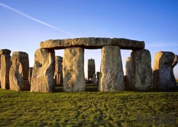 英国巨石阵到底有什么用处