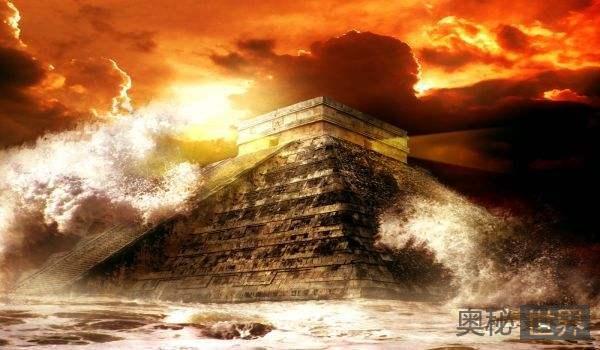 科学家预言1000年后的地球会是什么样