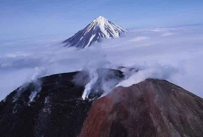 珠穆朗玛峰在哪个省