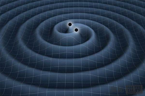 引力子真的存在吗?