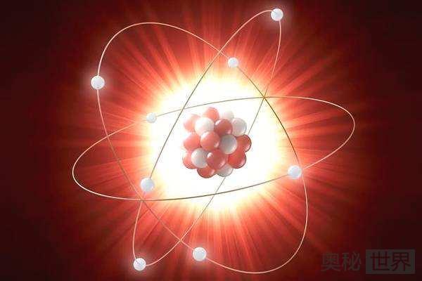 如果量子力学是正确的,人生是不是就毫无意义了?