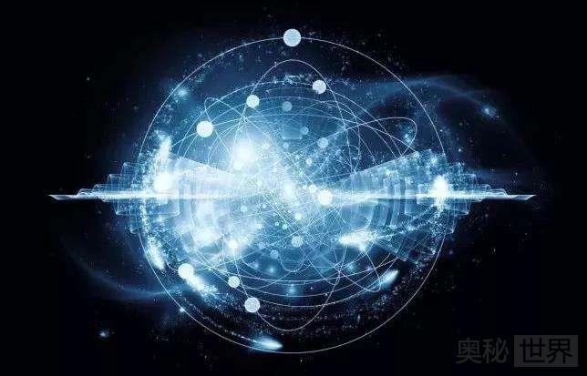 量子纠缠究竟是什么?