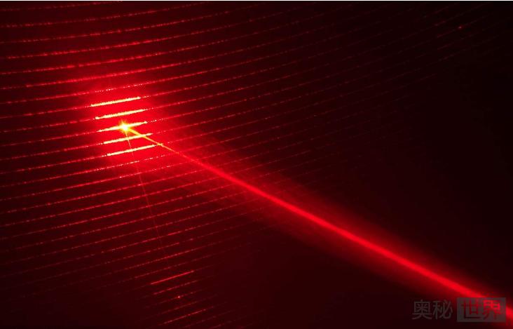 神秘的N射线:科学界的闹剧
