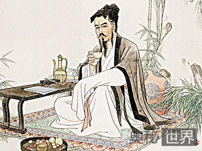 唐朝诗人骆宾王简介