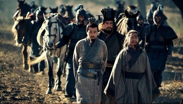凤雏庞统去世对蜀汉有什么影响