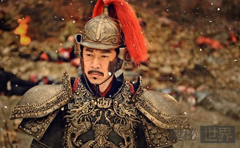 揭秘唐太宗李世民的真实为人