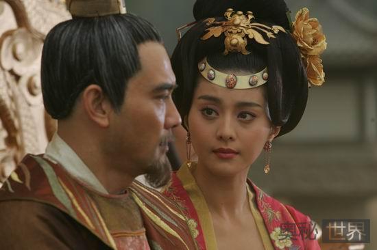 唐玄宗为何两次将杨贵妃撵回娘家