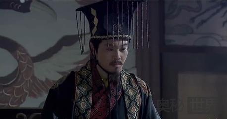 唐宪宗李纯为何执意终身不立皇后