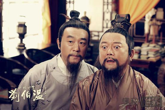 朱元璋除掉刘伯温的历史原因