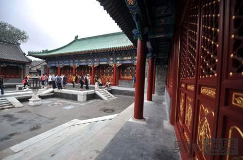 中国历史上调控房价的手段