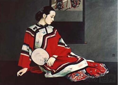 中国古代注重处女的真实原因