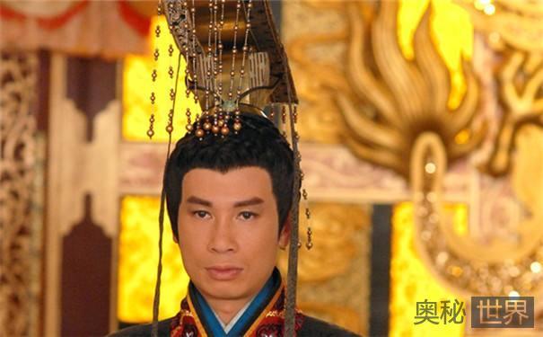 唐穆宗李恒之后的皇帝是谁