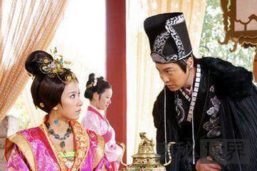 """唐敬宗李湛真的被太监戴了""""绿帽子""""?"""