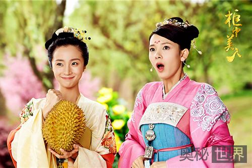 唐文宗李昂在位十几年为何一直不立皇后