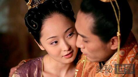 唐武宗李炎为何要赐死唐文宗专宠的妃子