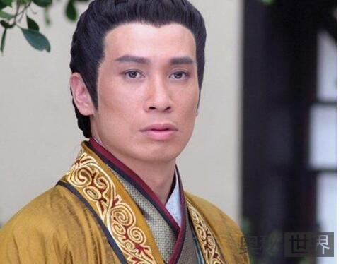 唐宣宗喜欢浙江官员进献的美女为何还杀掉她