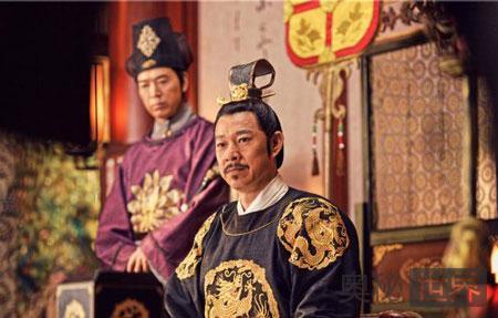 唐太宗李世民为何会怕魏征 李世民畏魏征的真相
