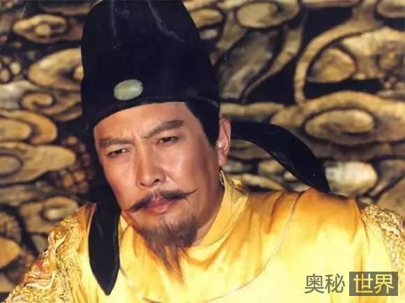 玄武门之变后,李世民为何冷落秦琼尉迟敬德,重用李靖、李勣