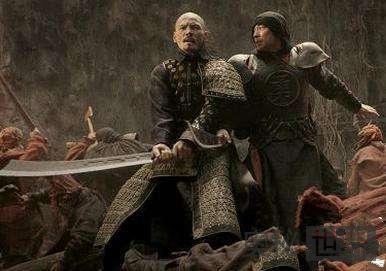 16岁小兵杀死晚清名将僧格林沁,最后被凌迟三千六百刀处死!