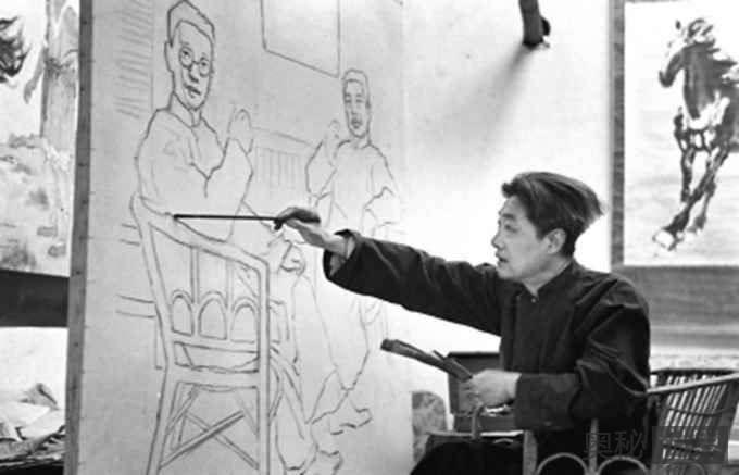 毛泽东与鲁迅都视为知己的民国奇才:瞿秋白