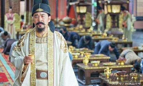 """赵匡胤为何预言宋朝""""不出百年""""有亡国之危"""