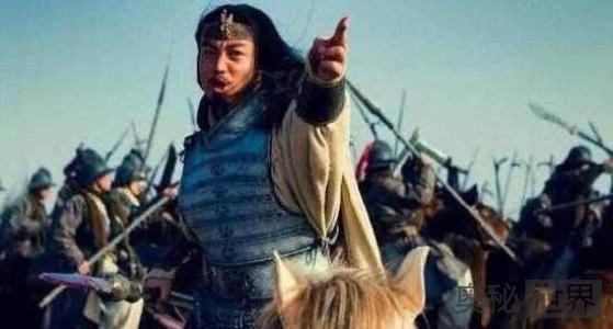 刘备为什么不重用马超?