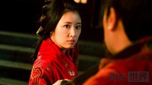 揭秘消失的孙尚香:先嫁给刘备,后为陆逊生子