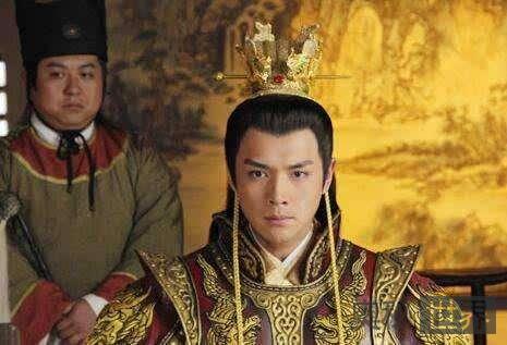 宋仁宗为何能创造中国史上最繁荣的时代?