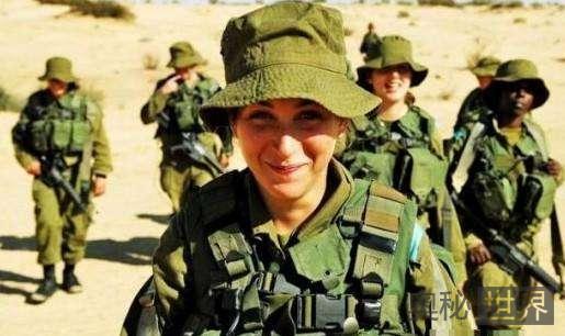伊拉克战争美国女兵容易遭受战友性侵
