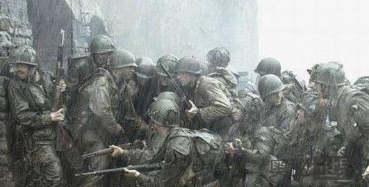 阿拉斯战役:欧洲的地道战