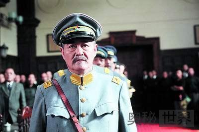 民国时期的另类军阀段祺瑞