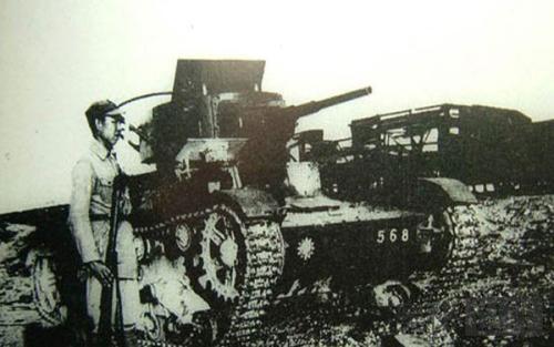 抗战时期苏联对中共的资金支持