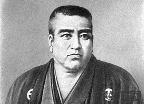 西南战争:日本武士的覆灭