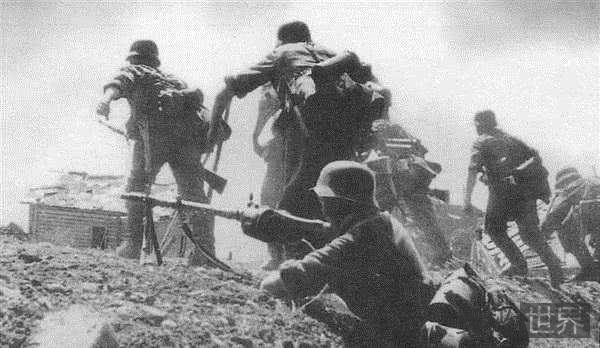 抗美援朝时期朝鲜人视志愿军为占领军