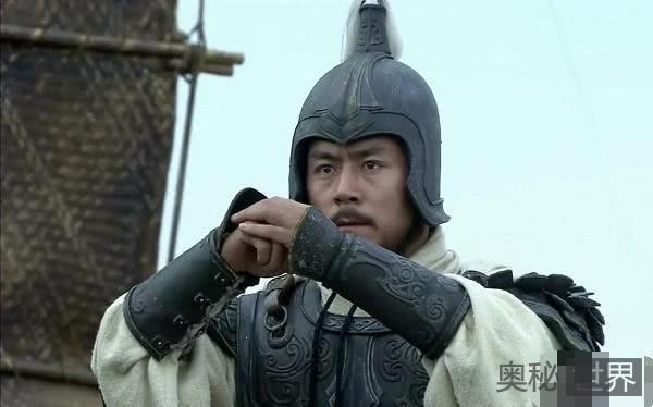 从三国看中国古代官员为什么要读书