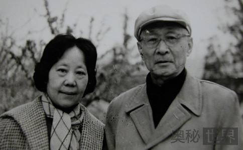 1962年王稼祥被撤职真相