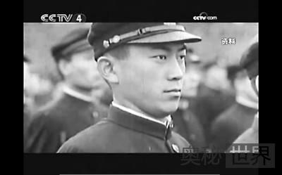 武田毅雄曾多次阻止暗杀斯大林