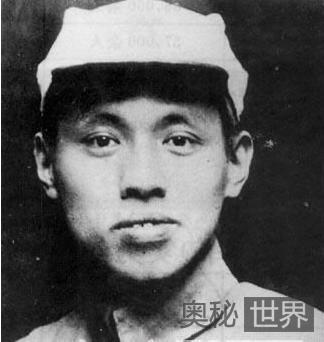 陈伯钧:被毛泽东枪下留生的开国上将