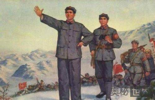 文革时期毛泽东曾想解散北京市委