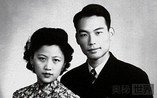 申健:被蒋介石两次单独接见的中共卧底