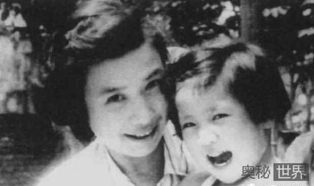 林彪曾向孙维世热烈求婚