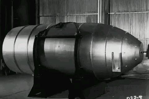 MK-14/ TX-14