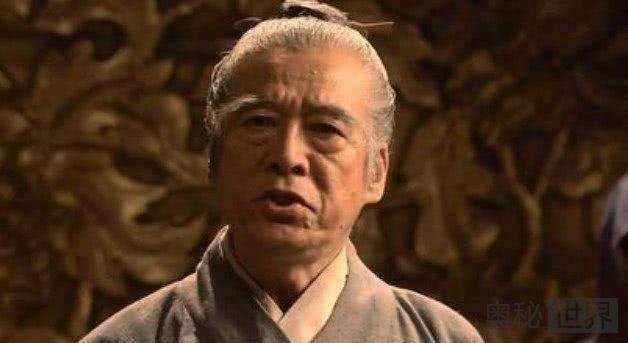 真实历史上的袁天罡到底是一个怎样的人?