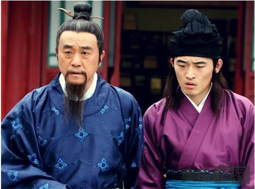 袁天罡和李淳风谁更厉害