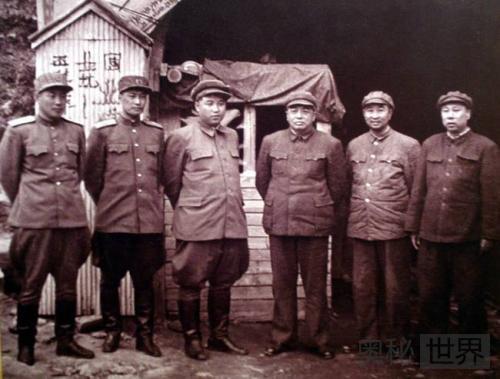 朝鲜战争金日成怕被吞并拒绝让中国参战