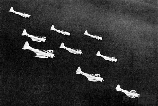 中途岛战役日军的目的:彻底控制整个西太平洋