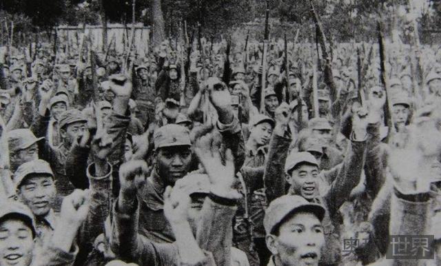 张灵甫在孟良崮战役失败的原因
